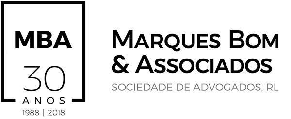 Marques Bom & Associados