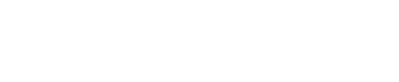 Law Exchange International new logo